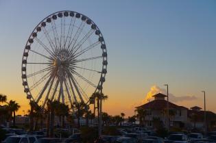 Pensacola Beach, FL, USA