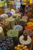 Spice Souk Dubia, UAE