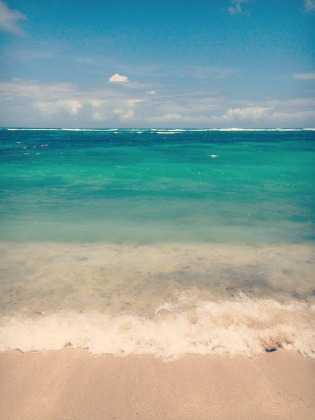 Nevis Island, West Indies