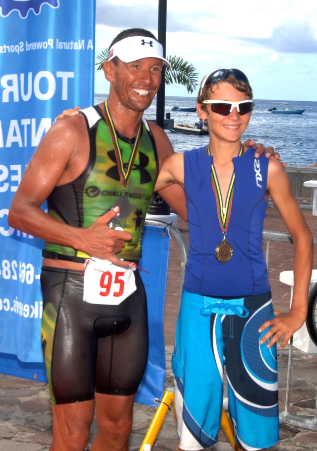 nevis-triathlon-2013_213