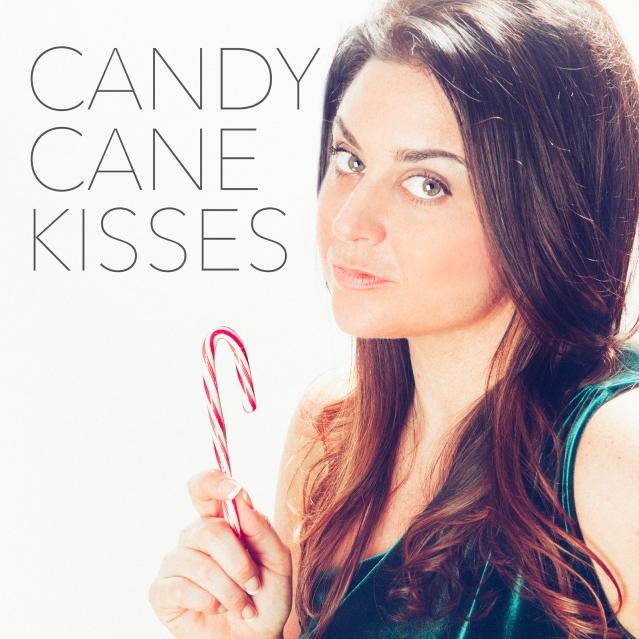 CandyCaneKisses_WE-18882